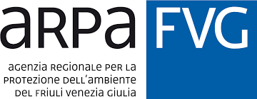 ARPA FVG