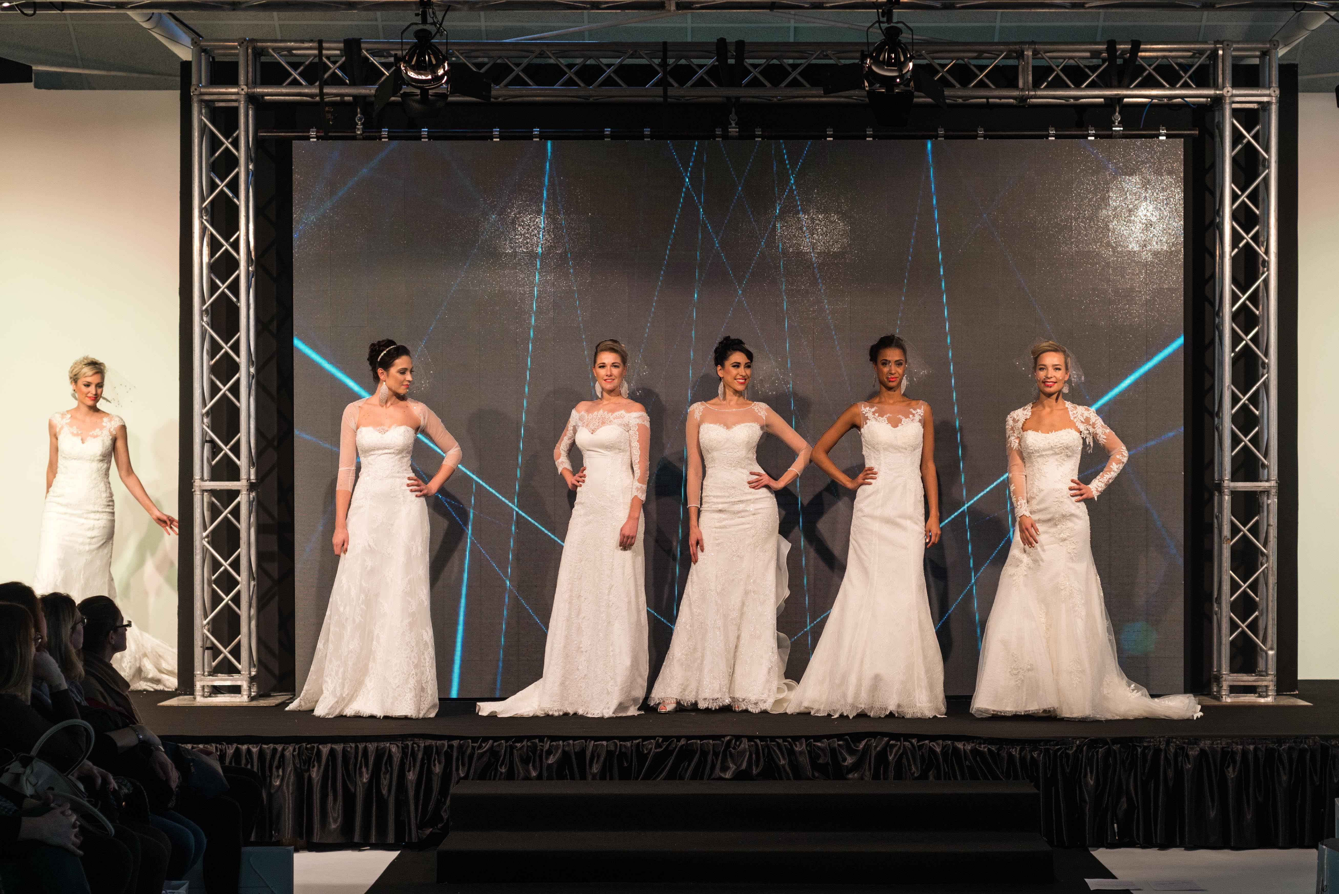 Sposo&Sposa – Wedding and Ceremony in fiera a Udine