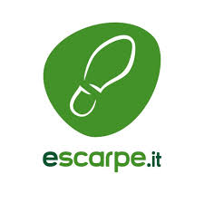 Online-Offline integrate into retail: the future of ecommerce according to escarpe-it