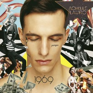 ACHILLE LAURO_Cover 1969_cs