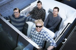 L'evento punk rock dell'estate con The Offspring, Dead Kennedys e Ignite di scena il 15 agosto alla  Beach Arena di Lignano Sabbiadoro
