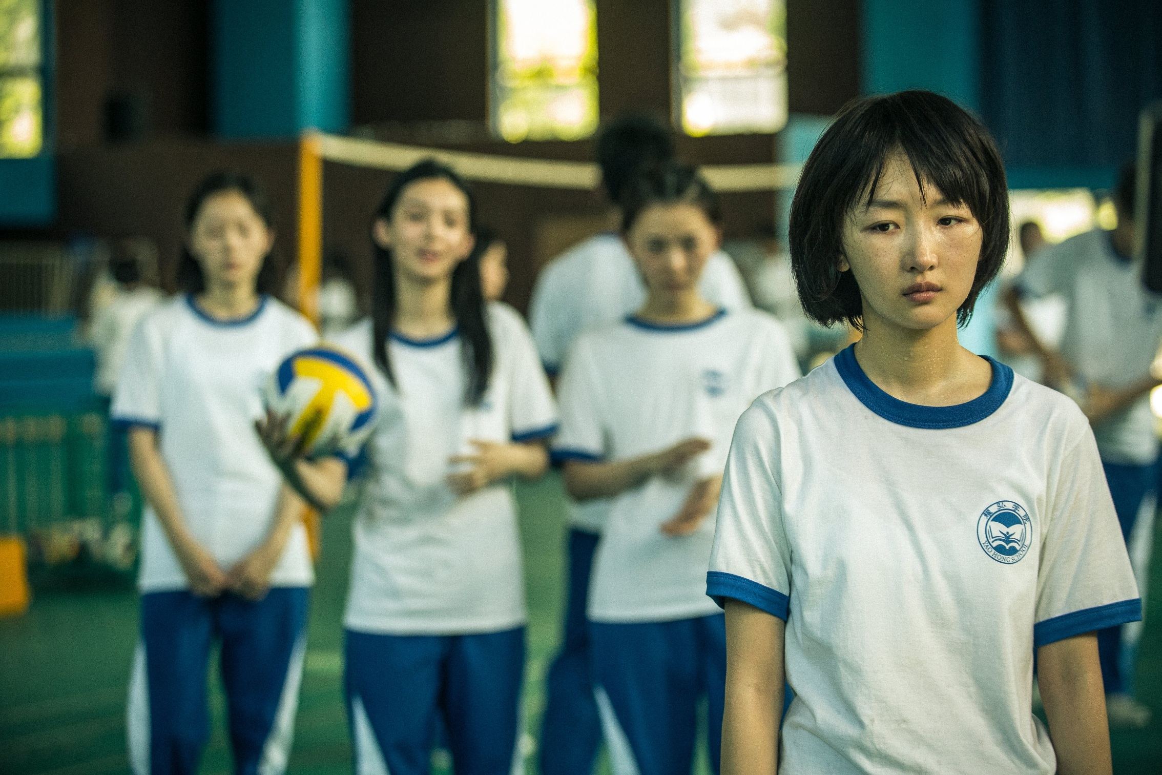 Il Far East Film Festival 22 incorona la Cina: Gelso d'Oro a Better Days