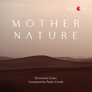 Read more about the article Aulicus Classics, settembre 2021: Mother Nature, Beethoven, Barber/Borodin/Debussy/Ravel